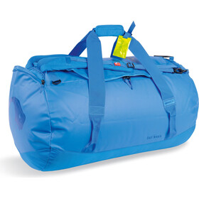 Tatonka Barrel Duffle XL, bright blue ii